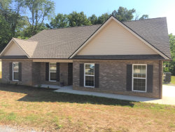 Photo of 1609 Griffitts Blvd, Maryville, TN 37803 (MLS # 1075850)