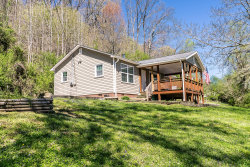 Photo of 646 Hen Valley Rd, Oliver Springs, TN 37840 (MLS # 1076152)