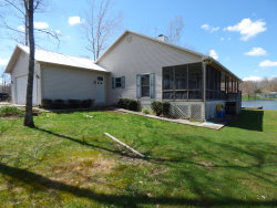 Photo of 1148 Hileah Drive, Crossville, TN 38572 (MLS # 1076178)