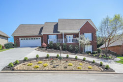 Photo of 525 Crooked Stick Drive, Maryville, TN 37801 (MLS # 1076208)