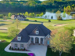 Photo of 839 Rarity Bay Pkwy, Vonore, TN 37885 (MLS # 1076228)