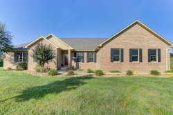Photo of 925 Edenwood Way, Parrottsville, TN 37843 (MLS # 1076271)
