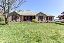 Photo of 1050 Summerfield Drive, Maryville, TN 37801 (MLS # 1076295)