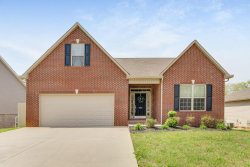 Photo of 362 Garnet Hill Drive, Lenoir City, TN 37772 (MLS # 1076376)