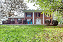 Photo of 347 Bowman Bend Rd, Harriman, TN 37748 (MLS # 1076390)