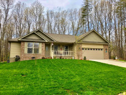 Photo of 15 Clinebrook Drive, Crossville, TN 38558 (MLS # 1076442)