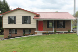Photo of 4270 Holland Tr, Lenoir City, TN 37772 (MLS # 1076448)