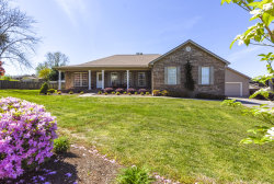 Photo of 1114 Peterson Lane, Maryville, TN 37803 (MLS # 1076572)