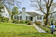 Photo of 706 Forest Heights Rd, Knoxville, TN 37919 (MLS # 1076631)