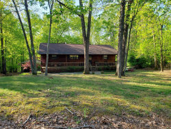 Photo of 921 Phelps Rd, Lenoir City, TN 37772 (MLS # 1076633)