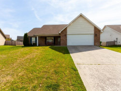 Photo of 912 Thunder Creek Drive, Maryville, TN 37801 (MLS # 1076684)