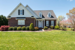Photo of 3813 Crescent Ridge Court, Maryville, TN 37804 (MLS # 1076686)