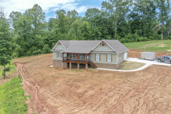 Photo of 127 Rosa Marie Way, Maryville, TN 37803 (MLS # 1076714)