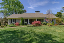 Photo of 7205 Canmore Lane, Knoxville, TN 37919 (MLS # 1076741)