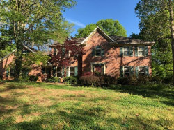 Photo of 9209 W Springs Drive, Knoxville, TN 37922 (MLS # 1076745)