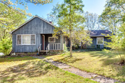 Photo of 8109 Walker Rd, Knoxville, TN 37918 (MLS # 1076758)