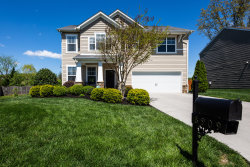 Photo of 8909 Wavetree Drive, Knoxville, TN 37931 (MLS # 1076798)