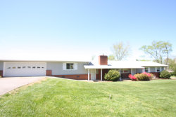 Photo of 233 Elkmont Rd, Knoxville, TN 37922 (MLS # 1076813)