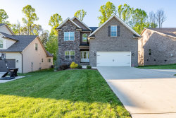 Photo of 11911 Black Rd, Knoxville, TN 37932 (MLS # 1076817)