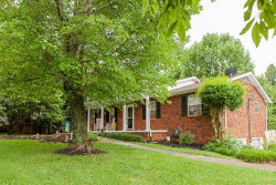 Photo of 131 Littlebrook Circle, Rockford, TN 37853 (MLS # 1076846)