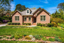 Photo of 7103 Rotherwood Drive, Knoxville, TN 37919 (MLS # 1076848)