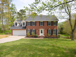 Photo of 12328 Oakley Downs Rd, Knoxville, TN 37934 (MLS # 1076853)