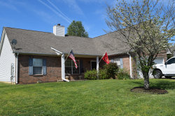 Photo of 1423 Liz Vista Court, Maryville, TN 37803 (MLS # 1076873)