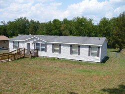 Photo of 435 Rex Lane, Friendsville, TN 37737 (MLS # 1076877)