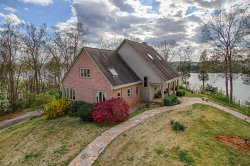 Photo of 4448 Lowes Ferry Rd, Louisville, TN 37777 (MLS # 1076893)