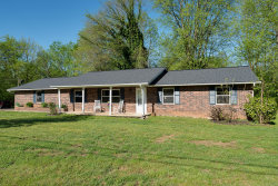 Photo of 4719 Old Knoxville Hwy, Rockford, TN 37853 (MLS # 1076925)