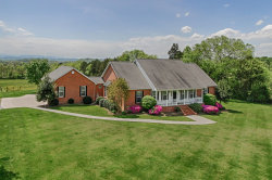 Photo of 605 S Carter School Rd, Strawberry Plains, TN 37871 (MLS # 1076950)