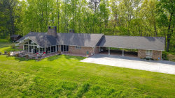 Photo of 2335 Six Mile Rd, Maryville, TN 37803 (MLS # 1076972)