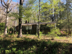Photo of 653 Hassler Mill Rd Rd, Harriman, TN 37748 (MLS # 1076983)