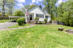 Photo of 1617 Cherry Drive, Maryville, TN 37804 (MLS # 1076985)
