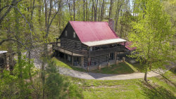 Photo of 1008 Thompson Bridge Rd, Maryville, TN 37801 (MLS # 1077072)