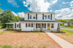Photo of 5412 Tillery Rd, Knoxville, TN 37912 (MLS # 1077074)