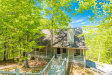 Photo of 309 Slate Quarry Point Rd, Townsend, TN 37882 (MLS # 1077089)