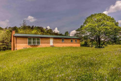 Photo of 1165 Upper Caney Rd, Tazewell, TN 37879 (MLS # 1077108)