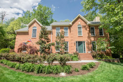 Photo of 1709 Claire Stevens Circle, Knoxville, TN 37931 (MLS # 1077115)