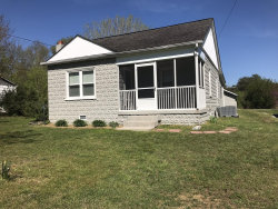 Photo of 432 Cash Rd, Knoxville, TN 37924 (MLS # 1077117)