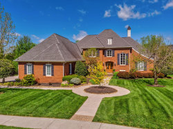 Photo of 12309 Amberset Drive, Knoxville, TN 37922 (MLS # 1077146)