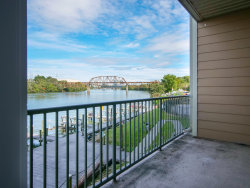 Photo of 3001 River Towne Way 107, Knoxville, TN 37920 (MLS # 1077188)