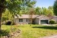 Photo of 2123 E Ridgewood Drive, Louisville, TN 37777 (MLS # 1077210)