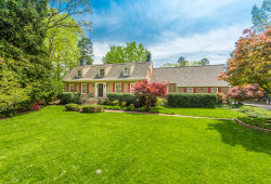 Photo of 513 Augusta National Way, Knoxville, TN 37934 (MLS # 1077216)