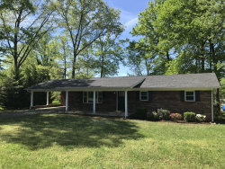 Photo of 1655 Middlesettlements Rd, Maryville, TN 37801 (MLS # 1077221)