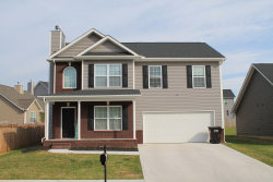 Photo of 8124 Cambridge Reserve Drive, Knoxville, TN 37924 (MLS # 1077245)