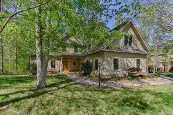 Photo of 56 Chestnut Drive, Norris, TN 37828 (MLS # 1077254)