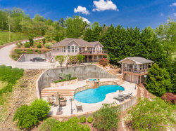 Photo of 141 Settlers Rd, Harriman, TN 37748 (MLS # 1077377)