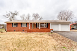 Photo of 6617 E Dick Ford Lane, Knoxville, TN 37920 (MLS # 1077410)