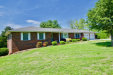 Photo of 1122 Scenic Hill Drive, Louisville, TN 37777 (MLS # 1077458)